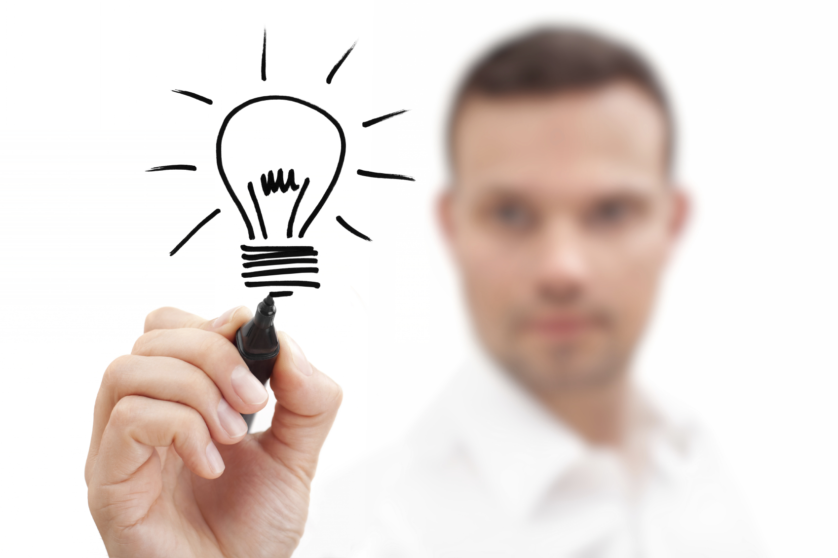 For Bright Ideas, Ask Your Employees | Ember Carriers Blog - 2338 x 1654 jpeg 615kB