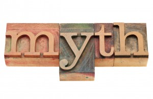 Dispelling Engagement Myths