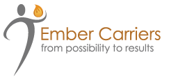 EmberCarriers_color_200x100