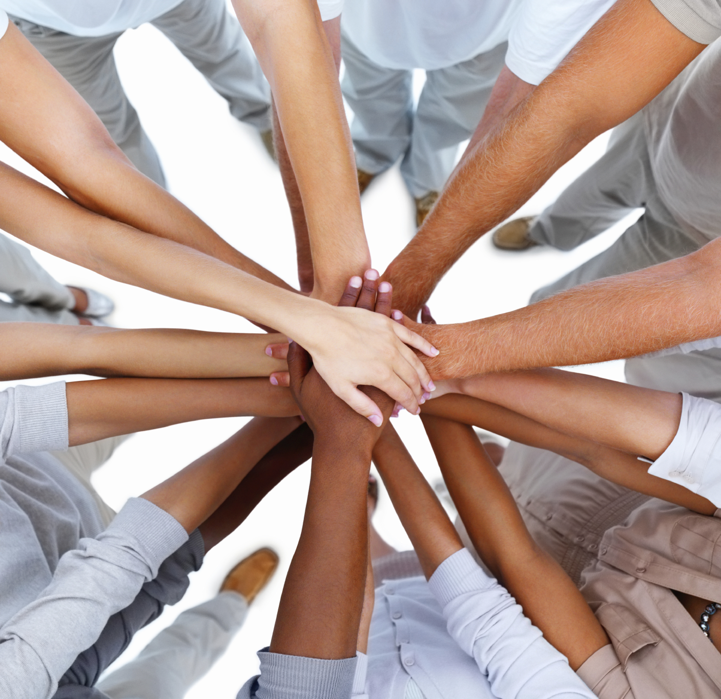 How to Cultivate a Truly Collaborative Workplace | Ember ...